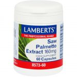 OnlineSabal extract (Saw Palmetto) kopen